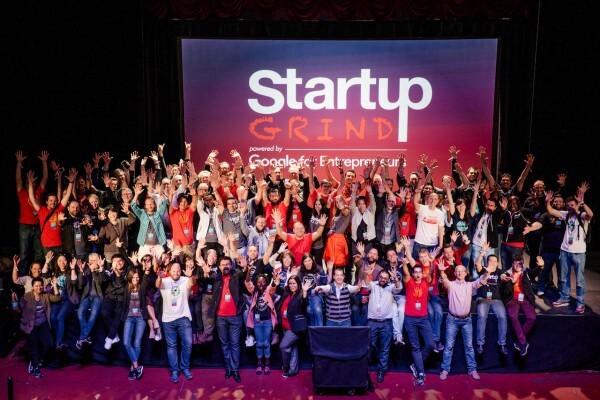 startup-grind-event