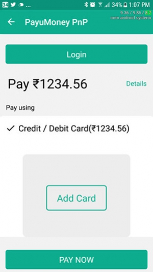 pay_using_card