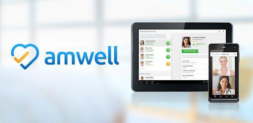https://business.amwell.com/