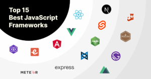 Top-15-Best-JavaScript-Framework
