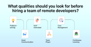 What-qualities-should-you-look-for-before-hiring-a-team-of-remote-developers